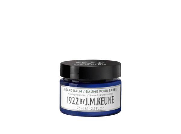 beard balm by Keune image